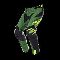 Mayhem LITE Pants BLOCKER army green/black 28/44 - bike´n soul Shop