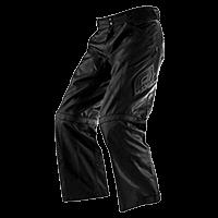 Apocalypse Pant black 28/44 - bike´n soul Shop