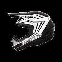 Visor Screw Set 2Series Helmet - 2015 - bike´n soul Shop