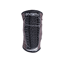 Appalachee Knee Guard gray M - bike´n soul Shop
