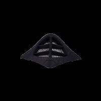 Spare Mouthpiece 309 Helmet - bike´n soul Shop