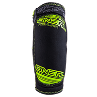 Sinner Elbow Guard green L - bike´n soul Shop