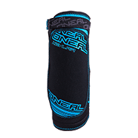 Sinner Elbow Guard blue S - bike´n soul Shop