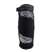 SINNER Elbow Guard gray XL - bike´n soul Shop