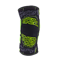 Dirt Knee Guard RL green S - bike´n soul Shop