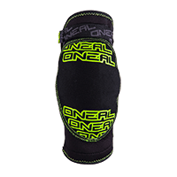 DIRT Elbow Guard RL green XL - bike´n soul Shop