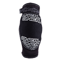 DIRT Elbow Guard RL gray XL - bike´n soul Shop