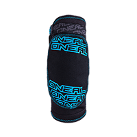 DIRT Elbow Guard RL blue L - bike´n soul Shop