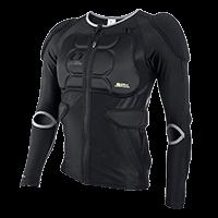 BP Protector JACKET black L - Pulsschlag Bike+Sport