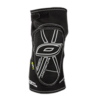 Junction Lite Knee Guard black/gray XL - bike´n soul Shop