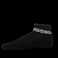 SNEAKER Sock black (43-46) - bike´n soul shop saalbach hinterglemm