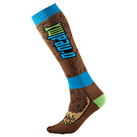 Pro MX Sock BIGFOOT (One Size) - bike´n soul shop saalbach hinterglemm
