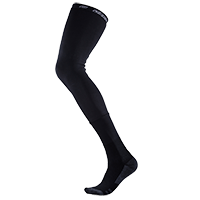 Pro XL Kneebrace Sock - bike´n soul shop saalbach hinterglemm