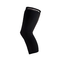O'Neal Sock Sleeve black - bike´n soul shop saalbach hinterglemm