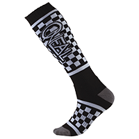 Pro MX Sock VICTORY (One Size) - bike´n soul shop saalbach hinterglemm
