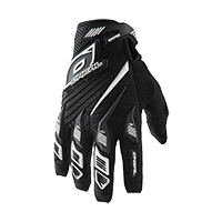 Sniper Elite Glove black S/8 - bike´n soul Shop