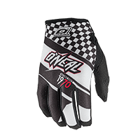 JUMP Glove AFTERBURNER black S/8 - bike´n soul shop saalbach hinterglemm