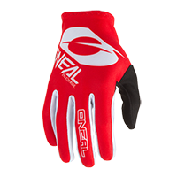 MATRIX Glove ICON red L/9 - Pulsschlag Bike+Sport