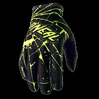 Matrix Glove ENIGMA black/neon S/8 - bike´n soul Shop