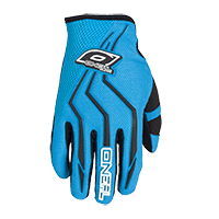 ELEMENT Glove blue S/8 - bike´n soul shop saalbach hinterglemm