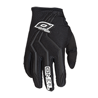 ELEMENT Youth Glove black XS/1-2 - bike´n soul shop saalbach hinterglemm
