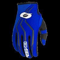ELEMENT Youth Glove dark blue S/3-4 - Pulsschlag Bike+Sport