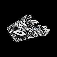 Spare Visor Backflip Helmet black/white - bike´n soul Shop