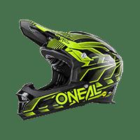 Fury RL MIPS Helmet XS (53/54cm) - bike´n soul shop saalbach hinterglemm