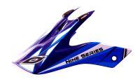 Spare Visor 907 Division Helmet - bike´n soul Shop