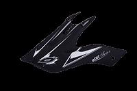 Spare Visor 907 Threat Helmet - bike´n soul Shop
