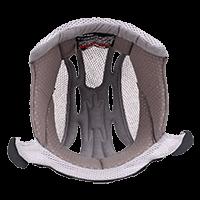 Liner 708R/709R Helmets XS - bike´n soul Shop