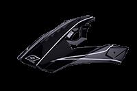 Spare Visor 811 Carbon helmet - bike´n soul shop saalbach hinterglemm