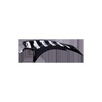 Spare Fin 908 Mazuma Helmet - bike´n soul Shop