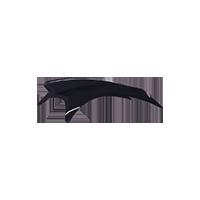 Spare Fin 908 Threat Helmet - bike´n soul Shop