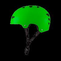 Dirt Lid Fidlock ProFit Helmet MATTE neon green L (57-58cm) - bike´n soul Shop