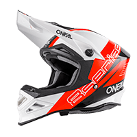 8Series Helmet NANO red XS (53/54 cm) - bike´n soul shop saalbach hinterglemm