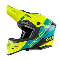 8Series Helmet NANO blue XS (53/54 cm) - bike´n soul shop saalbach hinterglemm