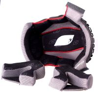 Lining & Cheek Pads 8Series 812 Helmet XS (53 - 54 cm) - bike´n soul Shop