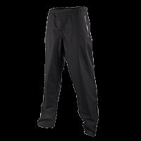 TSUNAMI Rain Pants black L - Pulsschlag Bike+Sport