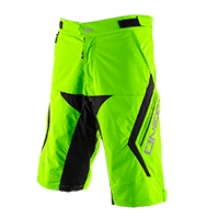 Rockstacker Short green 36/52 - bike´n soul shop saalbach hinterglemm