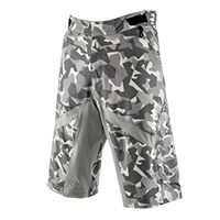 Slickrock Short CAMOUFLAGE gray 28/44 - bike´n soul Shop