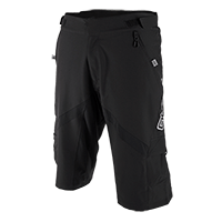 SLICKROCK Short black 28/44 - bike´n soul shop saalbach hinterglemm