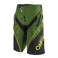 ELEMENT FR Short BLOCKER green/black 28/44 - bike´n soul shop saalbach hinterglemm