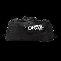 ONL TX8000 Gear Bag black - Pulsschlag Bike+Sport