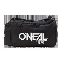 ONL TX2000 Gear Bag black - Pulsschlag Bike+Sport