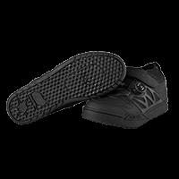 SESSION SPD Shoe black 36 - Pulsschlag Bike+Sport