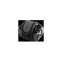 Battery Pack for Ben/Laramy - Pulsschlag Bike+Sport