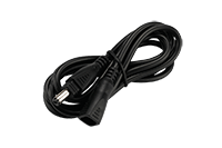 Extension Cable for Ben/Laramy/Bonanza - Pulsschlag Bike+Sport