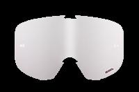 Spare Lens B1 RL Goggle clear-antifog, Tear-Off Pins - bike´n soul Shop