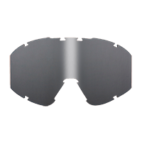 Spare Lens B2 RL Goggle gray antifog-antiscratch - bike´n soul shop saalbach hinterglemm